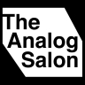 AnalogSalon