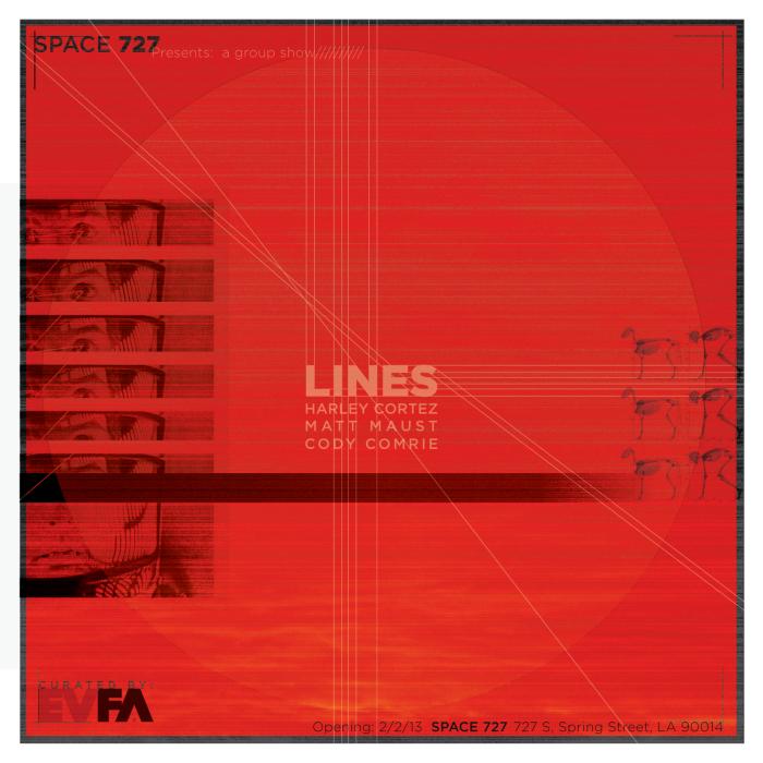 lines flyer-01