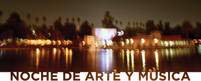 2013_Noche_Image_1000pxweb