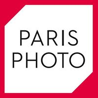 parisphoto3