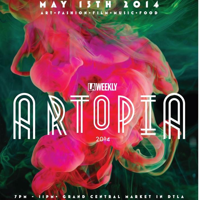 Artopia