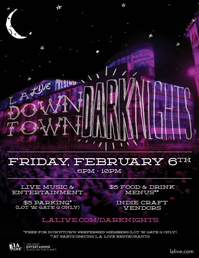 LA_Dark Nights Feb6