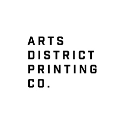 ADPC icon