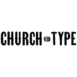 Church-of-Type-250px