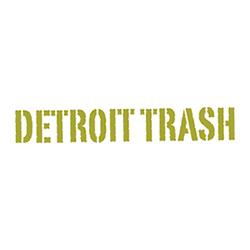 Detroit-Trash-250px