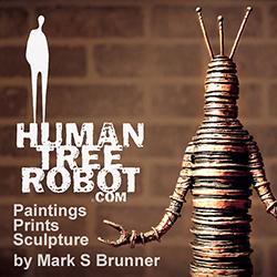 HumanTreeRobot-logo-250px