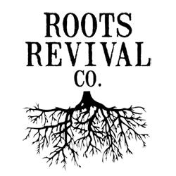 RootsRevivalCo-Logo-250px