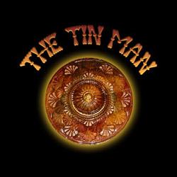 The-Tin-Man-logo-250px