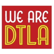 We Are DTLA