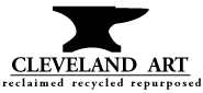 ClevelandArt_logo